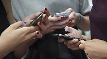 Pling? Egal!: Strategien gegen die Smartphone-Sucht
