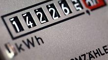 Keine Entlastung für Stromkunden: Erfolg für Netzbetreiber in Gebührenstreit