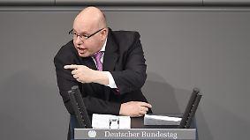 """""""Nervenkrimi bis zur letzten Sekunde"""": Hoffnung auf Zollausnahmen keimt in der EU auf"""