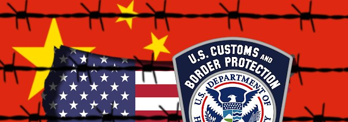 Milliardenschwerer Handelskrieg: USA belegen China mit Strafzöllen