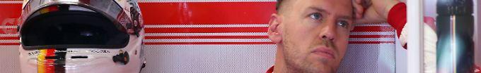 Der Sport-Tag: 09:41 DFB-Kracher, Bolt-BVB-Show, Vettel-Frust - Weltrekord?