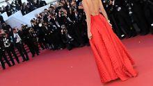 Kein Glamour fürs Streamen: Cannes kickt Netflix