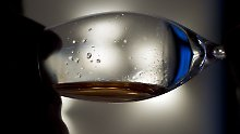 Suchtexperten warnen: Deutsche trinken zu viel Alkohol