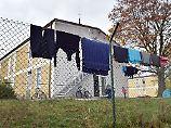 Ankerzentren für Flüchtlinge: Warum Seehofers Pläne umstritten sind