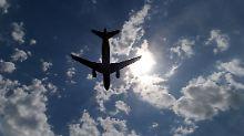Systemausfall bei Eurocontrol: Massive Panne stört den Flugverkehr