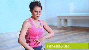 n-tv Ratgeber: Die besten Online-Fitnessstudios