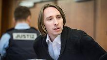 Der unscheinbare Angeklagte: Sergej W. und das BVB-Attentat