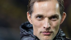 Neuer Trainer von PSG: Tuchel soll Scheich glücklich machen