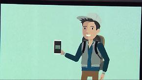 n-tv Ratgeber: Das sind die besten Smartphone-Girokonten