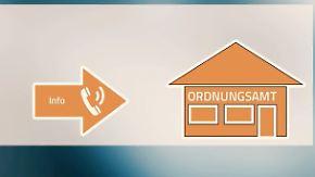 n-tv Ratgeber: Wissenwertes über Rückrufe von Lebensmitteln
