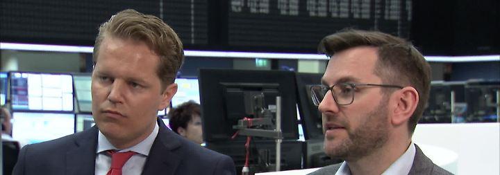 n-tv Fonds: Die besten ETF-Sparpläne