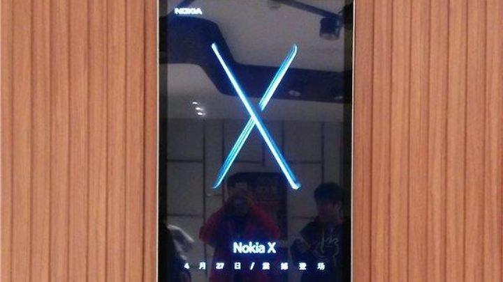 Ist das Nokia X ein Super-Smartphone oder doch nur ein weiteres Mittelklassegerät?