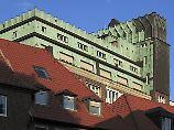 Amokfahrt von Münster überlebt: Verletztes Paar heiratet im Krankenhaus