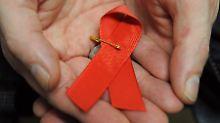 Lange Haftstrafe für Sadisten: Brite infizierte Männer absichtlich mit HIV