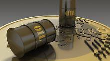 Börsengang von Aramco naht: Opec-Förderbremse lässt Ölpreise steigen