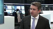 n-tv Zertifikate: Ölpreisrally ohne Ende?