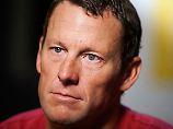 Ex-Radprofi zahlt fünf Millionen: Doping-Sünder Armstrong kauft sich frei