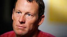 Ex-Radprofi zahlt fünf Millionen: Doping-Betrüger Armstrong kauft sich frei