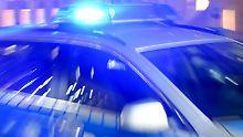 Die Wuppertaler Polizei hat die Ermittlungen zu dem Fall aufgenommen.