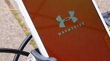 n-tv Ratgeber: Fahrrad-Apps locken Radler auf neue Routen