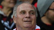 Die Lehren des 31. Spieltags: Keiner liebt den respektlosen FC Bayern