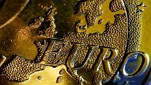 Malta hui, Spanien pfui: Eurozone baut Schulden ab