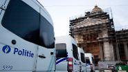 20 Jahre Haft für Salah Abdeslam: Gericht verurteilt mutmaßlichen Paris-Attentäter wegen Mordversuchs