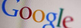 Der Schuh drückt woanders: Google-Mutter vermeldet Gewinnsprung