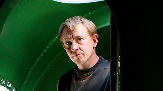 Journalistin in U-Boot ermordet: Erfinder Madsen zu lebenslanger Haft verurteilt