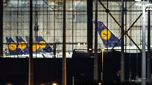 Teure Eurowings-Expansion kostet: Lufthansa überrascht negativ
