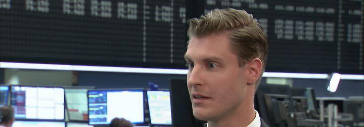 n-tv Fonds: Wie lange hält der Bullenmarkt noch an?