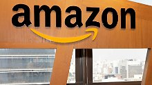 Aussichtsreiche Hebelprodukte: Hohe Ziele für Amazon