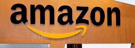 Milliardenmarke geknackt: Cloud-Dienste beflügeln Amazon-Zahlen