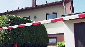69-jährige Frau vorläufig festgenommen: Eltern finden siebenjährigen Sohn tot bei Bekannter
