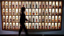 """""""Gesetz wird Leben retten"""": Schottland führt Mindestpreis für Alkohol ein"""