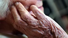 Alle sollten ein Interesse haben, Pensionskassen vor einer Schieflage zu bewahren, mahnt die Bafin.