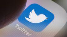Sicherheitsleck entdeckt: Twitter-Passwort besser ändern