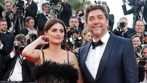 """Everybody knows"" eröffnet Filmfestspiele: In Cannes ist in diesem Jahr vieles anders"