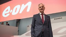 Übernahme vieler Angestellter: Eon verspricht Innogy-Mitarbeitern Fairness