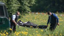 Silvesterübergriffe erfunden: Getötete war wegen Falschaussage angeklagt