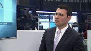 n-tv Zertifikate: Trendwende beim Euro?