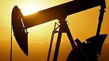 4,50% Bonuschance und 40% Schutz: Express Anleihe auf Öl&Gas-Index