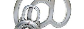 BSI klärt auf: E-Mail-Verschlüsselung nicht sicher?