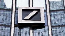 BGH bestätigt Urteil: Deutsche-Bank-Manager müssen in Haft