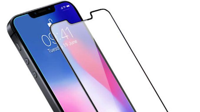 So stellt sich Mobile Fun das iPhone SE 2 vor.