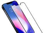 Apple wartet noch ab: Ist iPhone SE 2 doch ein kleines iPhone X?