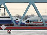 Erst Politik, dann Wirtschaft: Gabriel wird Siemens-Alstom-Aufseher