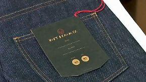 Meghan Markle als Kundenmagnet: Jeans-Firma will mit royaler Power zu alter Stärke zurückfinden