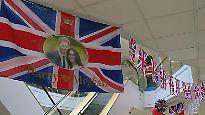 Geldsegen dank royaler Hochzeit: Britische Wirtschaft erwartet Milliardengeschäft