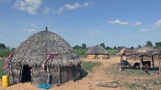 Startup News, die komplette 82. Folge: Mobiler Strom bringt Afrikas Dörfern große Energie